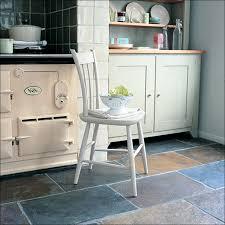Self Adhesive Backsplash Tiles Lowes by Kitchen Lowes Backsplash Peel And Stick Backsplash Home Depot