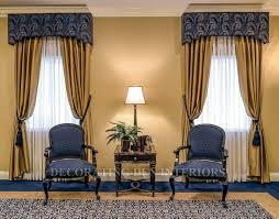 funeral home interiors funeral home interior designer delray boca raton funeral