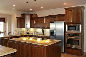 open kitchen plans with island kitchen floor plans imbundle co