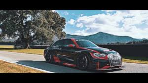 youtube lexus heartbeat audi rs3 lms wrapping by speed styling youtube speed styling