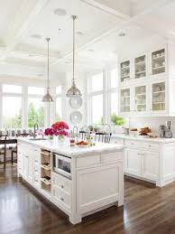 best 25 kitchen ceiling lights ideas on pinterest living