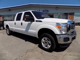 Ford F250 Truck Used - used ford car u0026 truck sale in plymouth ma used ford deals