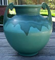 Rookwood Vase Value 70 Best Rookwood Pottery Images On Pinterest Rookwood Pottery
