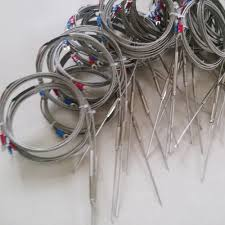 thermocouple for patio heater propane thermocouple propane thermocouple suppliers and