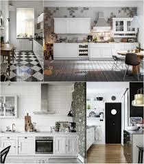 50 white kitchen ideas best white kitchen ideas with photos