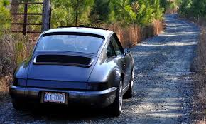 porsche slate gray metallic slate gray metallic page 5 rennlist discussion forums slate