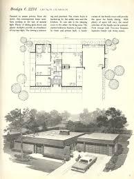 modern house plans book