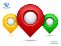 Google Maps Montana Usa by 10 Google Images Usa Map Icon Images Google Us Map Google Us