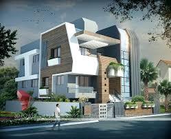 ultra modern home design modern bungalow design ultra modern home designs bungalow modern