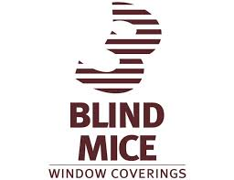 best blinds and window treatments consumeraffairs