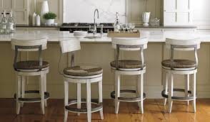 sublime leather counter stools tags swivel counter bar stools