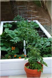 34 best deck design images on pinterest gardening outdoor