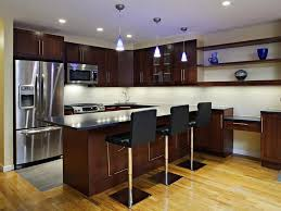 how to make kitchen cabinets look new how to make kitchen cabinets look new best kitchen cabinets best