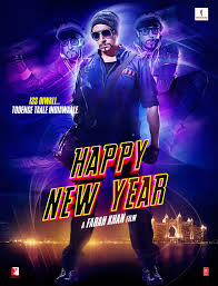 happy new years posters happy new year wallpapers and posters xcitefun net