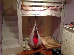 Bunk Bed With Desk Ikea Beds Amazing Loft Bunk Bed With Desk Beds For Kids Ikea Girls