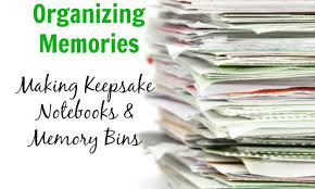 free homeschool curriculum resources archives money home organization archives making room 4 one more