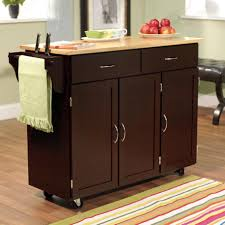 Kitchen Islands With Butcher Block Top by Kitchen Stationary Kitchen Islands With Seating Kitchen Islands