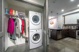 closet organizers san diego affordable your custom closet
