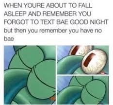 Single People Memes - 21 valentine s memes that are way too real for single people