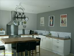 renovation carrelage cuisine renovation credence cuisine beautiful renovation credence cuisine