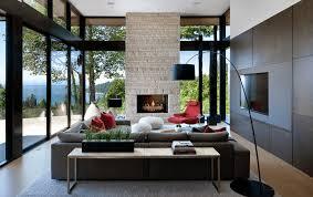 modern livingroom design 21 modern living room design ideas
