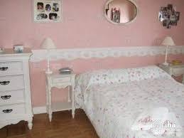 chambre d hote carhaix chambres d hôtes à carhaix plouguer iha 12864
