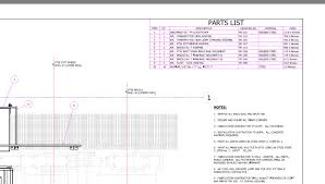 architectural drawing sheet numbering standard multi details per sheet bom workflow autodesk community