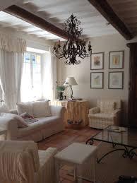 100 elegant chandeliers dining room 25 elegant dining room