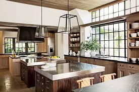 open kitchen islands appliances brilliant open kitchen shelves ideas large kitchen