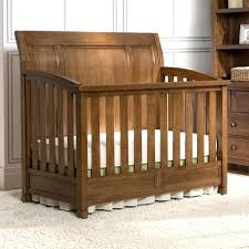 Simmons Crib Mattresses Simmons Crib Mattress Baby Crib Mattress Juvenile Crib Mattress