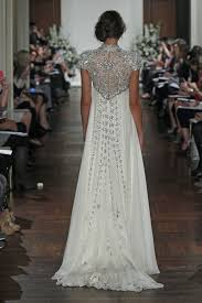 packham wedding dress prices endless glam breathtaking backs 15 new bridal stunners from