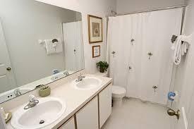 idea for bathroom decor beautiful bathroom decorating ideas for small bathrooms 70