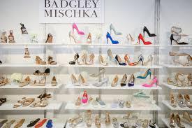 sole commerce ubm fashion