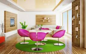 Home Interior Design Jaipur Houston Interior Design Jobs Amazing Home Design Creative And