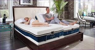 bedroom wonderful memory foam mattress buying guide ikea organic