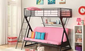 Sofa To Bunk Bed by Couch Bunk Bed Convertible Sofa Ideas Furniture