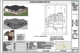 home design free software free house design