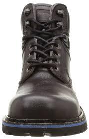 high end motorcycle boots art sale boots art 574 birmingham men u0027s snow boots shoes art