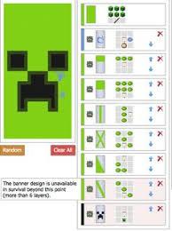 Minecraft Mansion Floor Plans Circle Chart Minecraft Ideas Minecraft Stuff And Minecraft