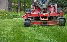 Landscape Management Services by Residential Landscape Management Services Crowley Landscape