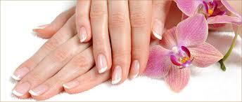 l a nails u0026 spa nail salon bridgewater nail salon 02324