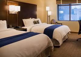 Hotel Bed Frame Luxurious New Ct Hotel Rooms New Hotel