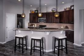 New Home Network Design New Homes For Sale In Jacksonville Fl Bartram Creek Executive