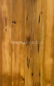 reclaimed pine flooring wide plank pine flooring olde wood