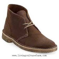 womens desert boots australia chukkas wholesale shoes for on sale fast shipping