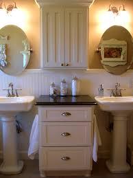 pedestal sink bathroom design ideas apartments adorable bathroom pedestal sinks sink design ideas