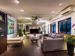 HDB Interior Design  Renovation Package In Singapore - Hdb interior design ideas