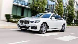 0 bmw car finance deals 10 great 0 apr car finance deals for july 2017 motoring research