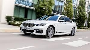 bmw car finance deals 10 great 0 apr car finance deals for july 2017 motoring research