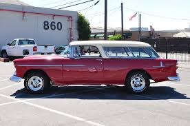 nomad car for sale chevrolet vehicles specialty sales classics